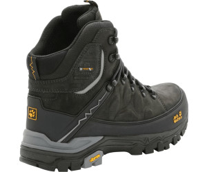buy online 69116 71325 Jack Wolfskin Impulse Pro Texapore O2 Mid M phantom ab 110 ...
