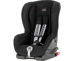 buy britax r mer duo plus cosmos black from best. Black Bedroom Furniture Sets. Home Design Ideas