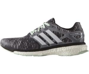 Adidas Energy Boost ESM W ab 49,50 € | Preisvergleich bei