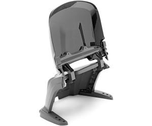 husqvarna garage f r automower 310 315 305 ab 161 10. Black Bedroom Furniture Sets. Home Design Ideas
