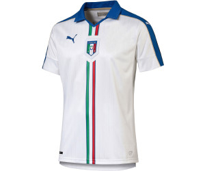 2a280e6e826 Buy Puma Italy Shirt 2016 from £19.29 – Best Deals on idealo.co.uk