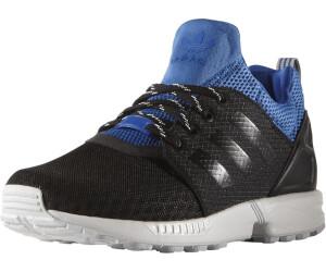 Adidas ZX Flux NPS UPDT Gr. 48 23: : Schuhe