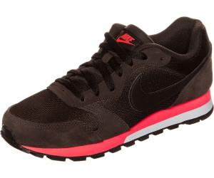 Nike MD Runner 2 Wmns velvet brownhot lavawhite ab 31,95