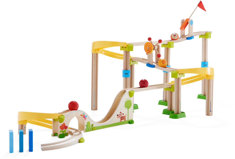 Rabatt-Preisvergleich.de - Spielzeug / Geschicklichkeits- und ...