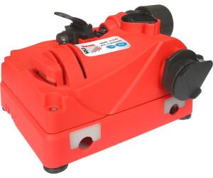 Holzmann Universal-Schärfgerät USG 950