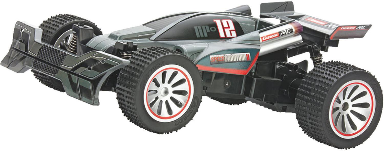 Carrera RC Speed Phantom 2 (370162095)