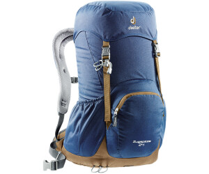pretty nice affordable price official store Deuter Zugspitze 24 ab 62,96 € (November 2019 Preise ...