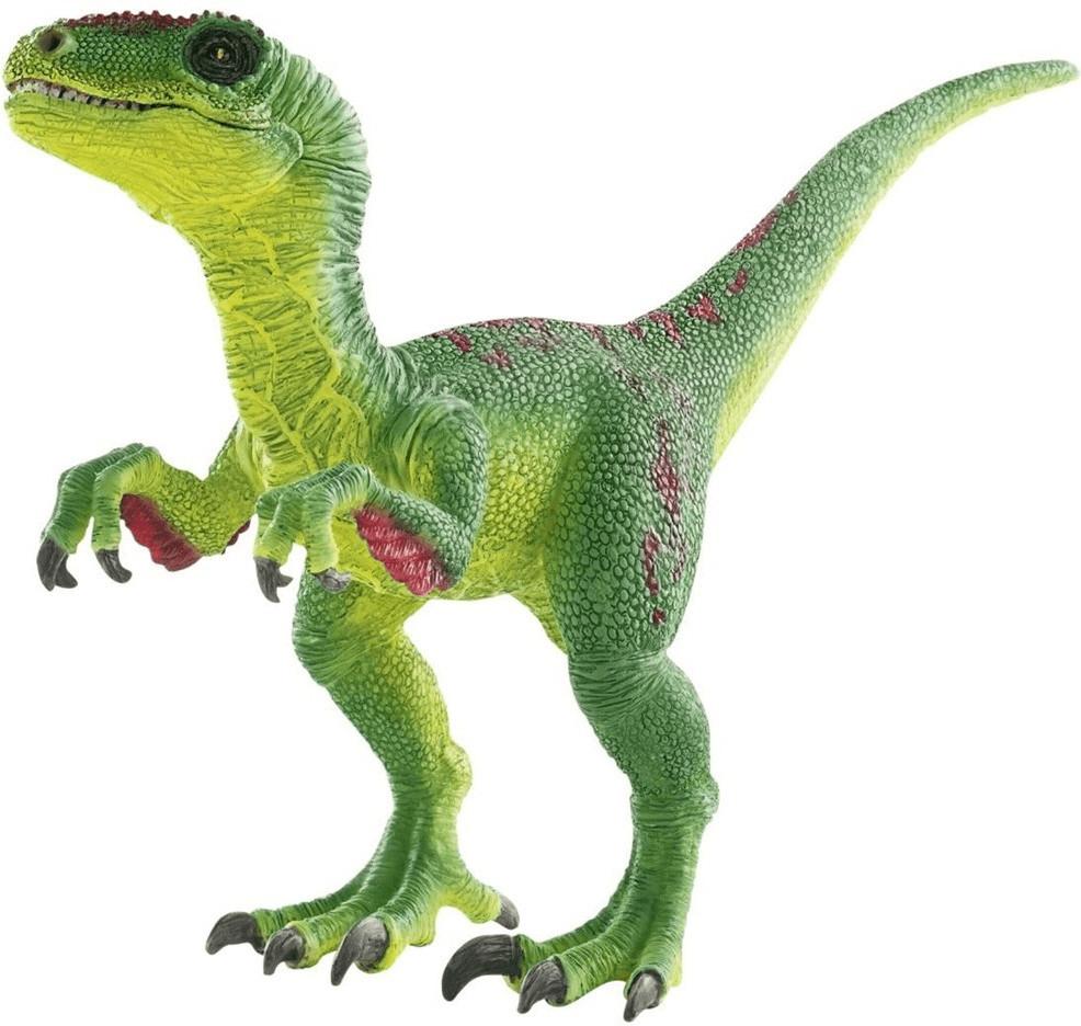 Schleich Velociraptor (14530)