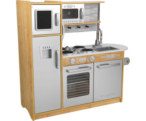 Buy Kidkraft Uptown Kitchen From 163 161 13 Compare Prices