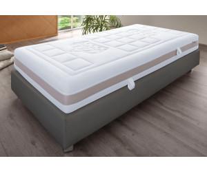 malie bettina 1000 90x200cm ab 157 49 preisvergleich bei. Black Bedroom Furniture Sets. Home Design Ideas