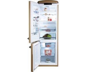 Gorenje Kühlschrank Check 24 : Bomann kg kühl gefrierkombination kleiner kühlschrank mit