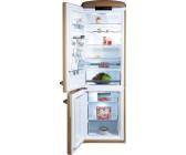 Retro Kühlschrank Medion : Retro kühlschrank preisvergleich günstig bei idealo kaufen