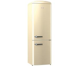 Retro Kühlschrank Rot Gorenje : Retro kühlschrank haushaltsgeräte gebraucht kaufen in hessen
