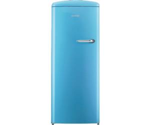 Gorenje Kühlschrank Qualität : Gorenje orb ab u ac preisvergleich bei idealo