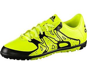 Adidas X15.3 Tf