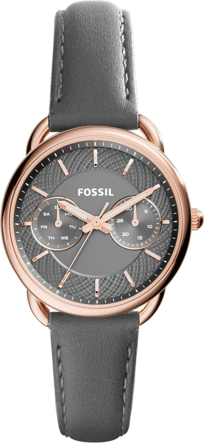 Fossil Tailor (ES3913)