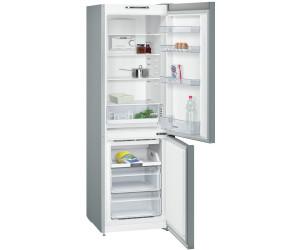 Siemens Kühlschrank Garantie : Siemens kg nnl ab u ac preisvergleich bei idealo