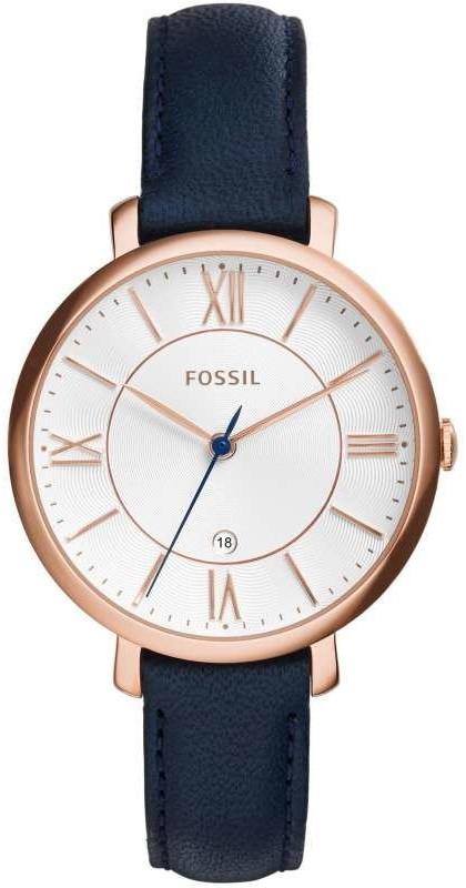 Fossil Jacqueline (ES3843)