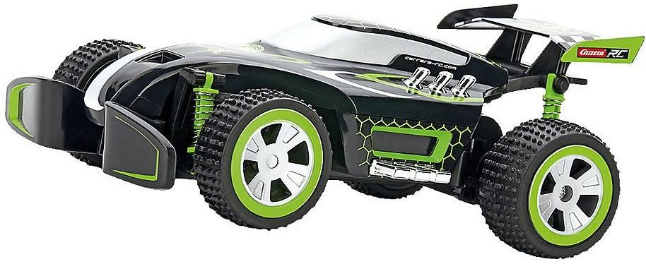 Carrera RC Green Cobra 3 2,4GHz (370201024)