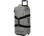 Sac de voyage trolley Eastpak Leatherface M - 68.5 cm Sunday Grey gris Cf6RcsRMs