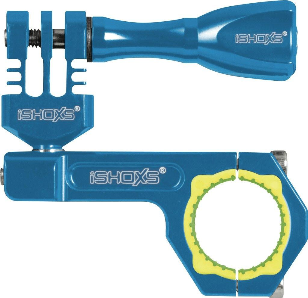 Rollei BullBar 23 blau