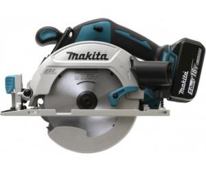Makita DHS680 ab € 162,94 (November 2020 Preise