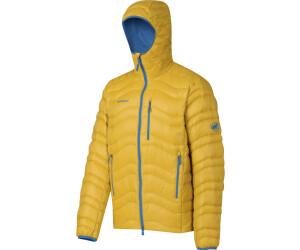 running shoes hot sale online best price Mammut Broad Peak IN Hooded Jacket Men ab 229,99 € (November ...