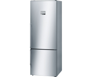 Bosch Kühlschrank Temperatureinstellung : Bosch kgf56pi40 ab 979 00 u20ac preisvergleich bei idealo.de