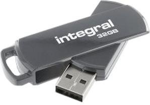 Image of Integral 360 USB Flash Drive 32GB