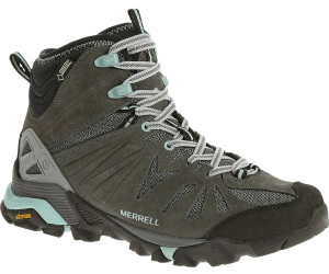 Scarpa Highball chaussures de marche gris 44,5 EU