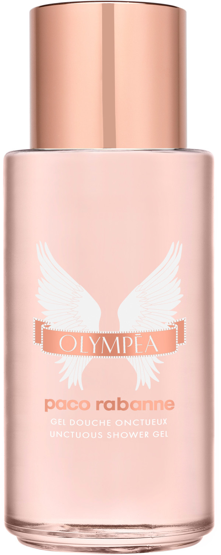 Paco Rabanne Olympéa Shower Gel (200 ml)