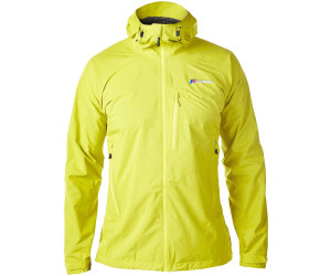 detailed look bcc5c 06bb3 Berghaus Light Speed Hydroshell Jacket ab 100,00 ...