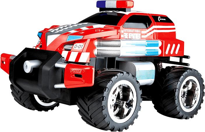Carrera RC Fire Fighter (370142023)