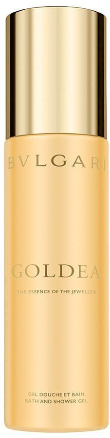 Bulgari Goldea Duschgel (200 ml)