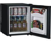 Mini Kühlschrank Mit Gefrierfach : Minikühlschrank preisvergleich günstig bei idealo kaufen