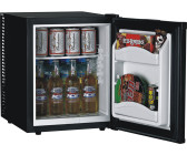 Mini Kühlschrank Abschließbar : Minikühlschrank preisvergleich günstig bei idealo kaufen