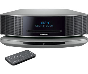 bose wave soundtouch music system series iv ab 799 95. Black Bedroom Furniture Sets. Home Design Ideas
