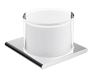 keuco edition 400 lotionspender 11552019000 ab 81 50 preisvergleich bei. Black Bedroom Furniture Sets. Home Design Ideas