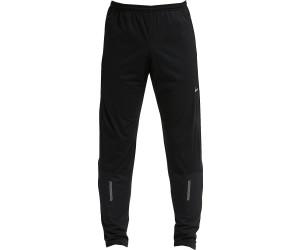 Nike Dri Fit Shield Herren Laufhose Ab 51 97