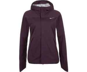 timeless design amazing selection closer at Nike Shieldrunner Damen Laufjacke ab 28,80 ...