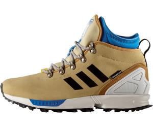 adidas zx flux winter high