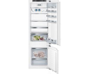 Siemens Kühlschrank 80 Cm Breit : Siemens ki ssd ab u ac preisvergleich bei idealo