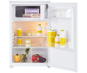 Bomann Kühlschrank Einbau : Bomann kse weiß ab u ac preisvergleich bei idealo
