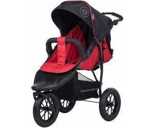 knorr baby joggy s rot ab 99 27 preisvergleich bei. Black Bedroom Furniture Sets. Home Design Ideas