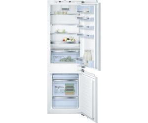 Bosch Kühlschrank Urlaubsschaltung : Bosch kis hd ab u ac preisvergleich bei idealo