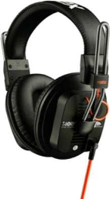 Image of Fostex T40RP MKIII
