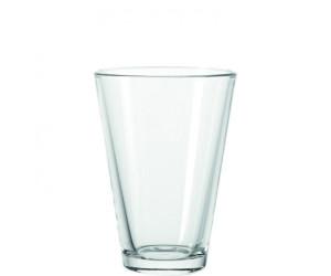 Leonardo konische Vase 17cm