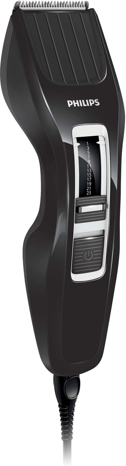 Philips HC3410/85 Hairclipper Series 3000