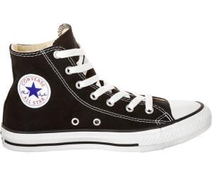 Converse Chuck Taylor All Star Hi Kids black (3J231) au