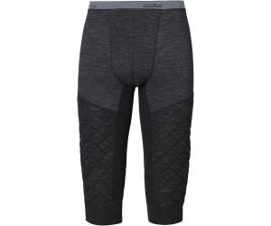 db477676a966b3 Odlo Revolution TW X-Warm Pants 3/4 Men ab 12,19 € | Preisvergleich ...